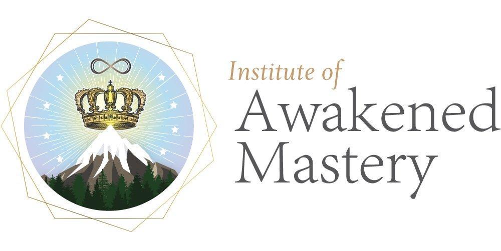 Institute of Awakened Mastery